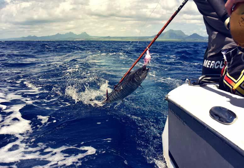 Big-Game-fishing-image-2