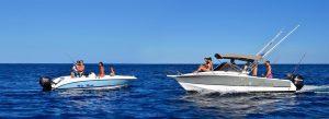 Boats-image-1