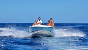 Boats-image-5