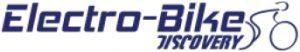 Electrobike-logo