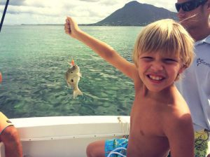 Excursions - Fishing with Kids-image-2