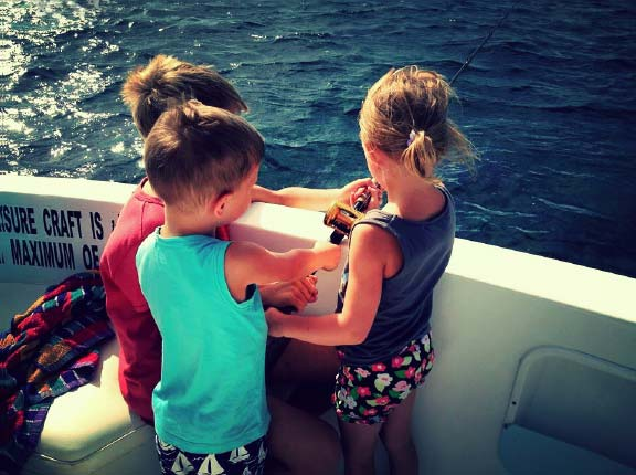 Excursions - Fishing with Kids-image-3