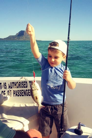Excursions - Fishing with Kids-image-4