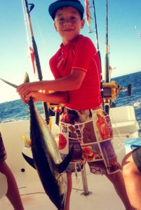 Excursions - Fishing with Kids-image-5