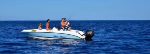 Excursions-Tuna-Fishing-image-1
