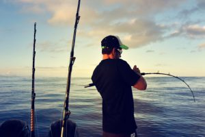 Excursions-Tuna-Fishing-image-3