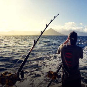 Excursions-Tuna-Fishing-image-6