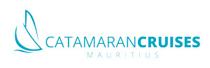 catamaran-cruises-logo-blue-01