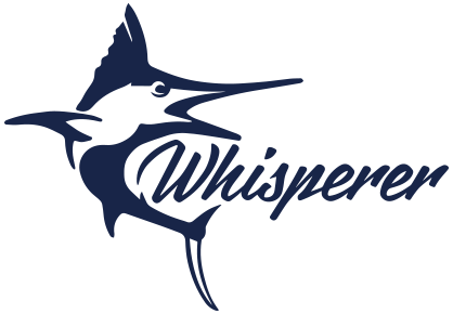 fish-whisperer-logo