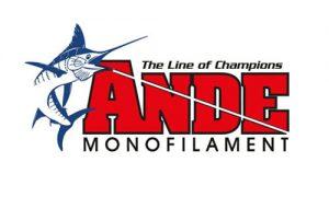 ande-logo