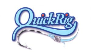 quickrig